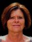 Eva Pedersen behandler i Korsør