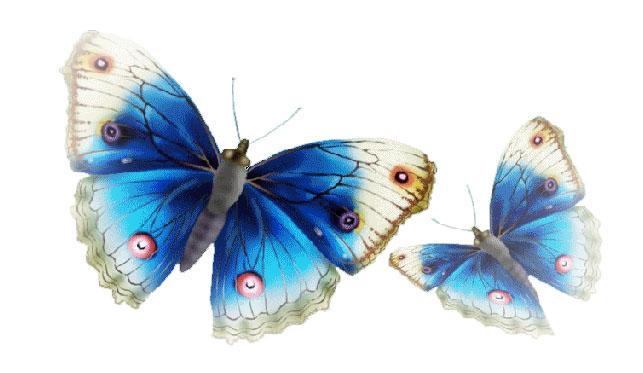Hypnose kan være vejen til transformation